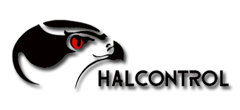 Halcontrol