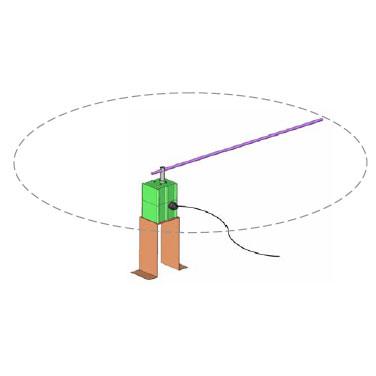 sistema-giratorio-360